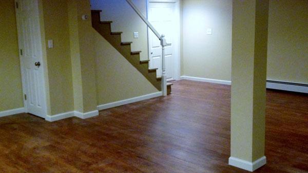 basement-finishing-600